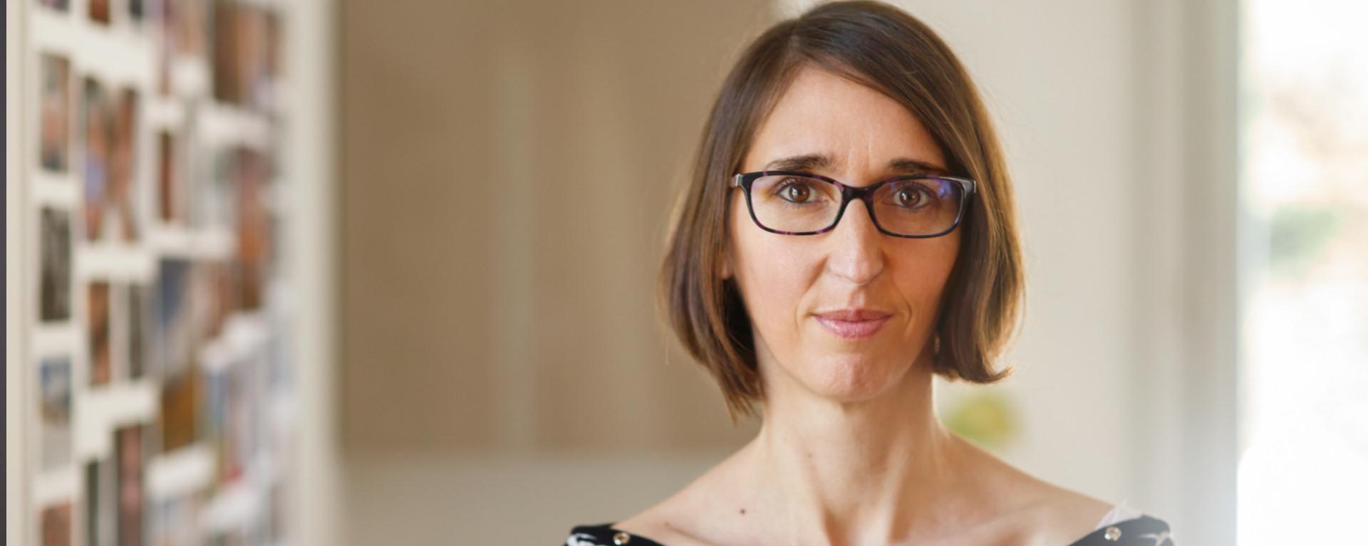 Karine Pelissier